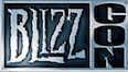 Thumbnail image for BlizzCon 2010 Lore Panel