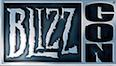 Thumbnail image for BlizzCon 2010 Lore Panel