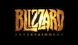 Thumbnail image for Blizzard. Titan. What genre is the New Blizzard MMO?