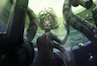 Thumbnail image for Queen Azshara &#8211; WoW&#8217;s Next Boss after Cataclysm?
