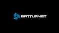 Thumbnail image for Battle.net – As a Lore Guide?