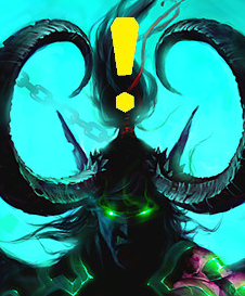 illidan-quest