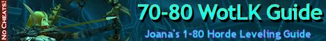 joana-banner-small