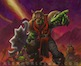 Thumbnail image for Nazgrel – Future Warchief of the Horde?