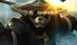 mists of pandaria lore