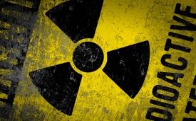 Radioactive - Riskaka.com