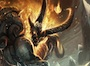 Thumbnail image for Where has Sargeras been?