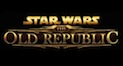 Thumbnail image for A Question for my Readers: SWTOR?