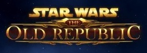 Star Wars Old Republic Logo
