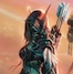 Thumbnail image for Lady Sylvanas Windrunner &#038; The Future of the Forsaken