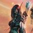 Thumbnail image for Lady Sylvanas Windrunner & The Future of the Forsaken
