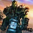 Thumbnail image for What Happens to Thrall in Cataclysm?