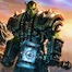 Thumbnail image for Thrall – What will happen to him?