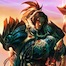 Thumbnail image for Varian Wrynn – Overpowered?