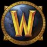 WoW Emblem