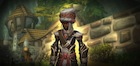 Thumbnail image for Wrathion, the new Earth-Warder?